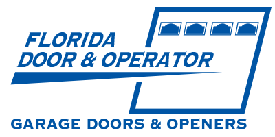 Florida Door & Operator LLC